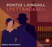 Lykttändaren - Pontus Ljunghill | Laserbodysculptingpittsburgh.com