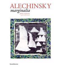 Alechinsky: Marginalia