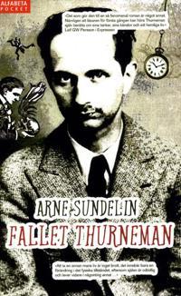 Fallet Thurneman