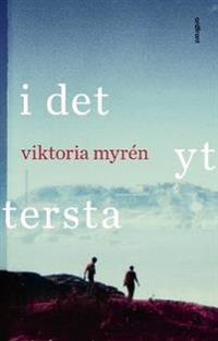 I det yttersta - Viktoria Myrén   Laserbodysculptingpittsburgh.com