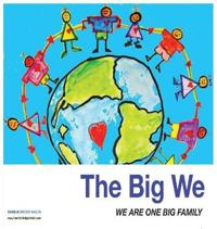 The Big We