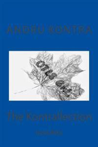 The Kontrallection: Freelinks