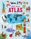 Min stora atlas