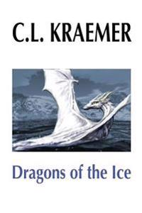 Dragons of the Ice
