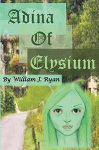Adina of Elysium