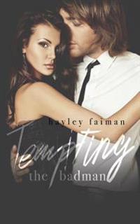 Tempting the Badman
