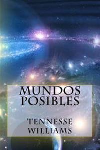 Mundos Posibles