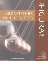 Fysik Figura 7-9 Laborationer och uppgifter - Susanne Bergström-Nyberg | Laserbodysculptingpittsburgh.com