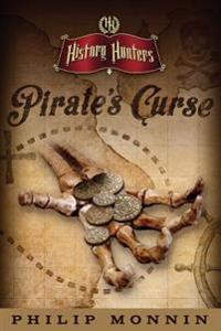 Pirate's Curse