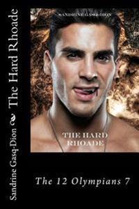 The Hard Rhoade