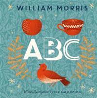William Morris ABC