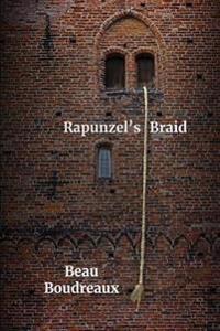 Rapunzel's Braid