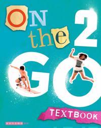 On the Go 2 Textbook