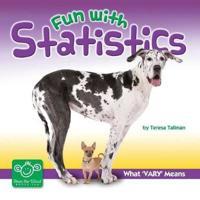 Fun with Statistics