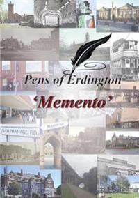 Memento - Pens of Erdington
