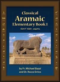 Classical Aramaic