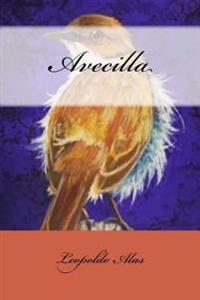 Avecilla (Spanish Edition)