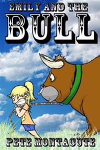 Emily and the Bull