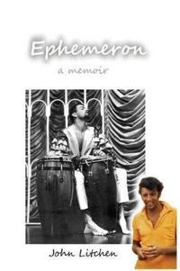 Ephemeron