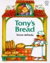 Tony's Bread