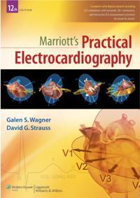 Marriott's Practical Electrocardiography
