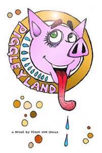 Piggleyland