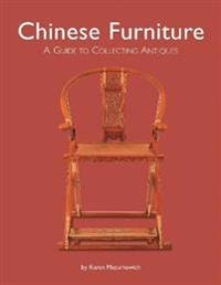 Chinese furniture - a guide to collecting antiques