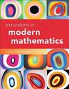 Excursions in Modern Mathematics Plus Mymathlab -- Title-Specific Access Card Package