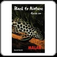 Back to Nature guide om malar