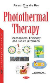 Photothermal Therapy