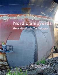Nordic Shipyards