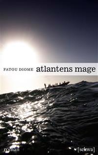 Atlantens mage