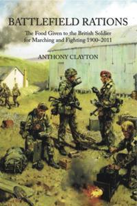 Battlefield Rations