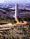 Alternative Fact Tracker: A Post-Truth Logbook