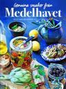 Genuina smaker från Medelhavet