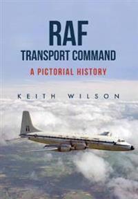 Raf Transport Command