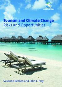 Tourism and Climate Change