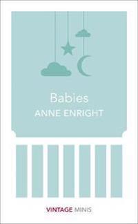 Babies - vintage minis