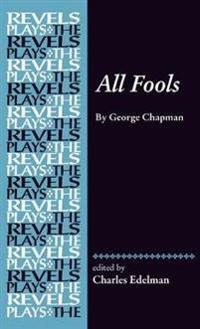 All Fools