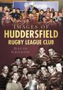 Images of Huddersfield RLFC
