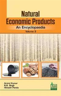 Natural Economic Products