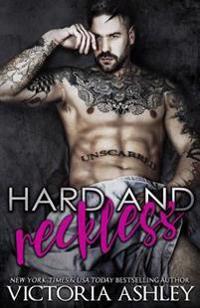 Hard & Reckless