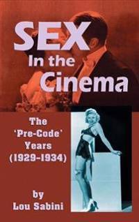 Free adult film svensk amatorsex