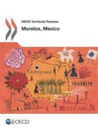 Morelos, Mexico