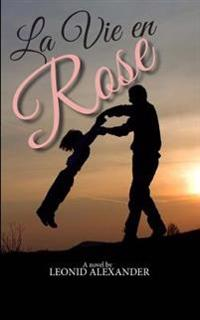 La Vie En Rose: The Making of America's Youngest Doctor