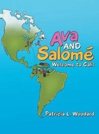 Ava and Salom�