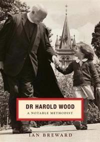 Doctor Harold Wood