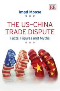 The US-China Trade Dispute