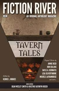 Fiction River: Tavern Tales