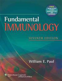 Fundamental immunology
